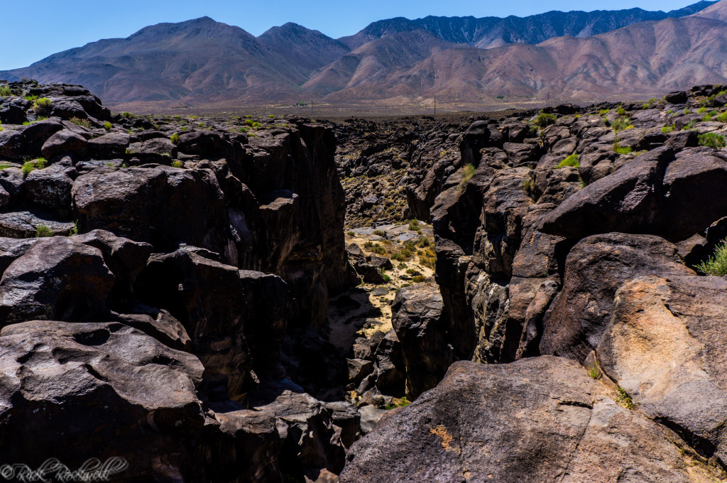 fossil falls 4 (1 of 1)