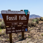fossil falls sign (1 of 1)