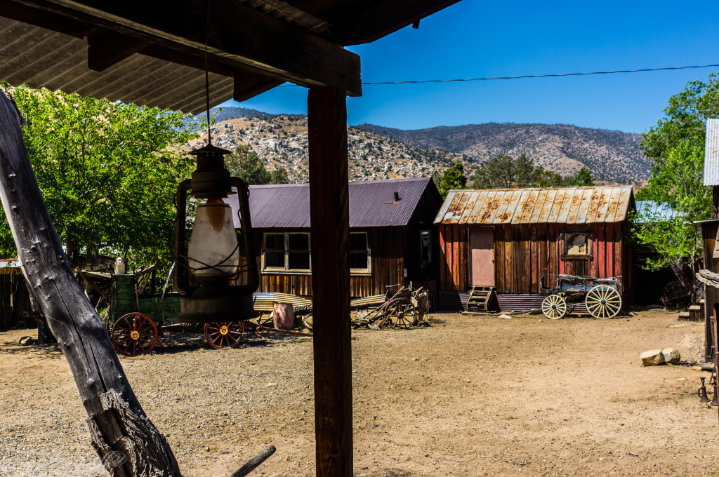 silver city 6 (1 of 1)