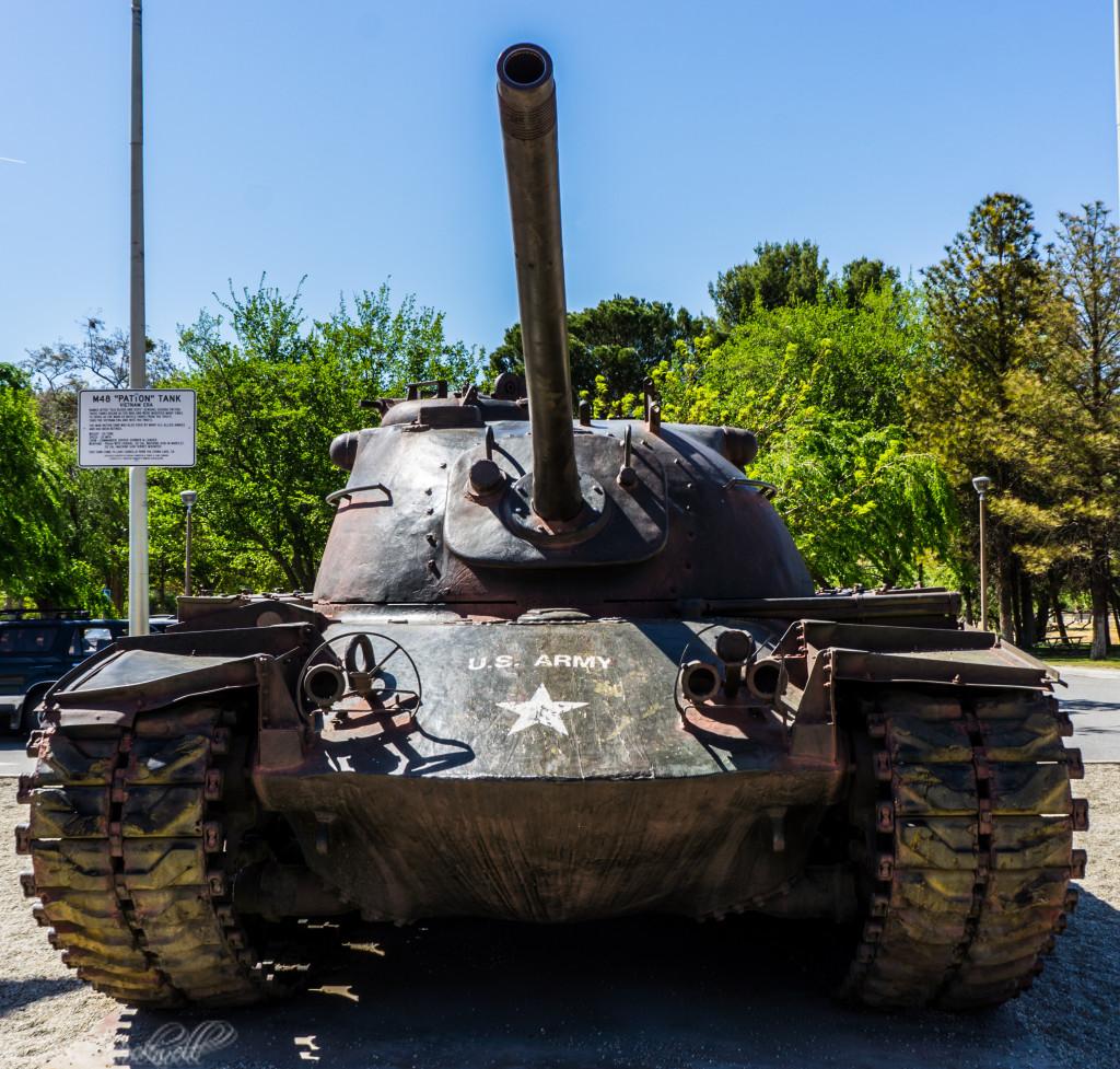tank (1 of 1)