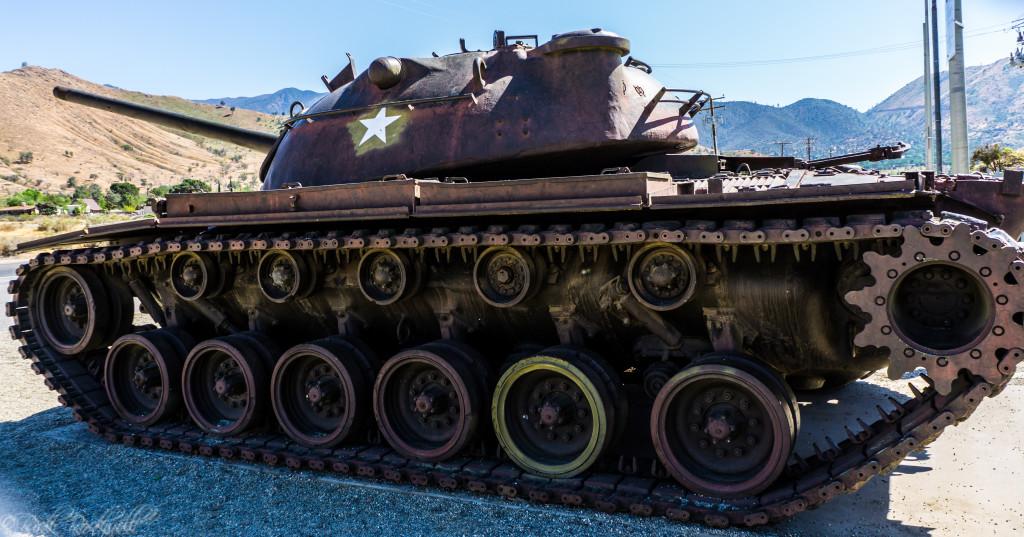 tank 4 (1 of 1)