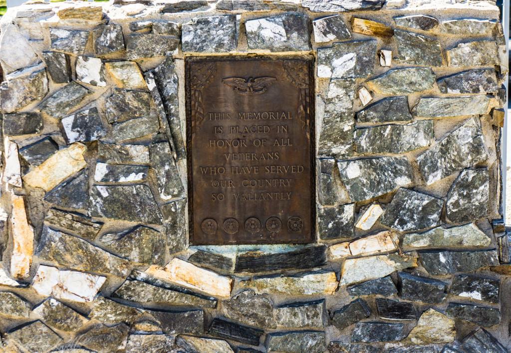 tank park memorial (1 of 1)