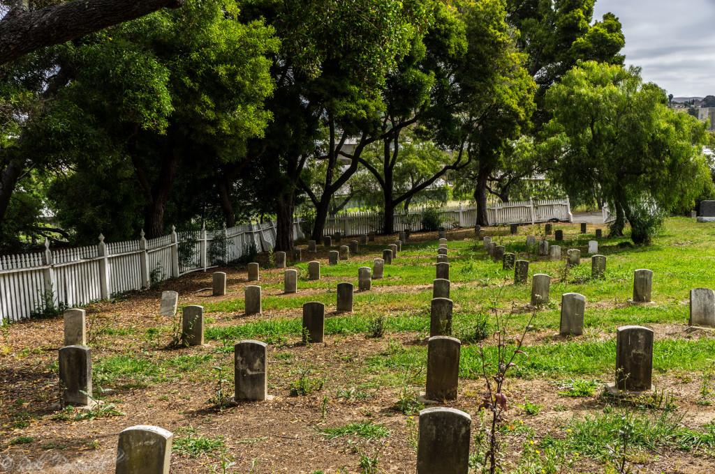 mare island cemetery 3 (1 of 1)