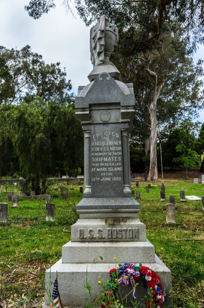 mare island cemetery boston (1 of 1)