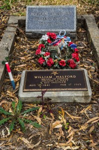mare island cemetery halford (1 of 1)