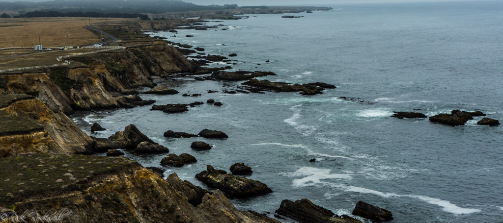 point arena view (1 of 1)