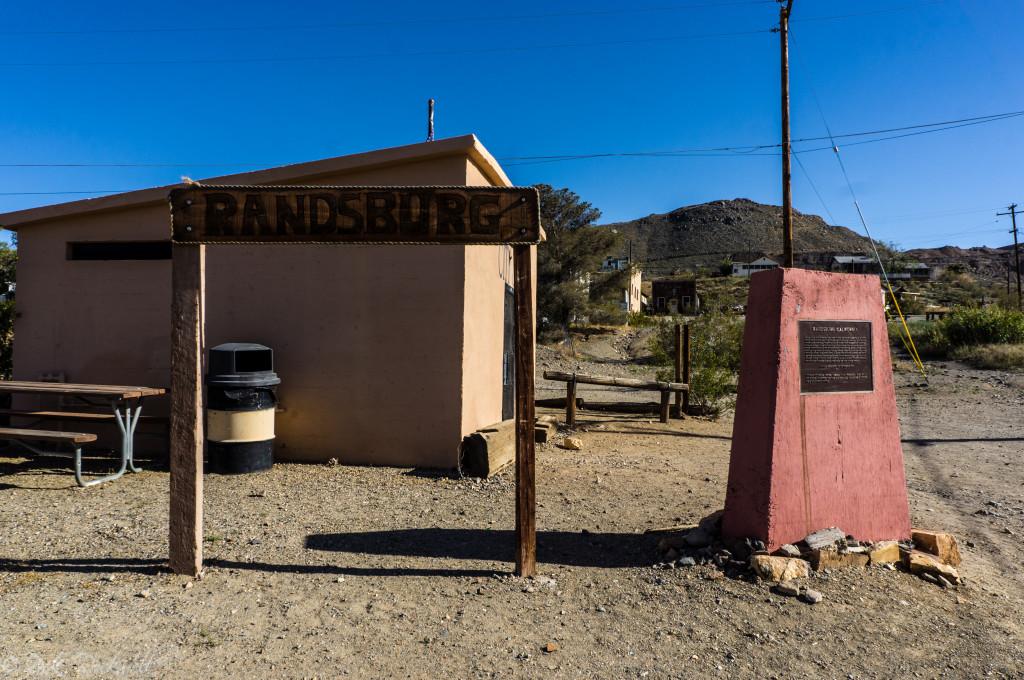 randsburg jail (1 of 1)
