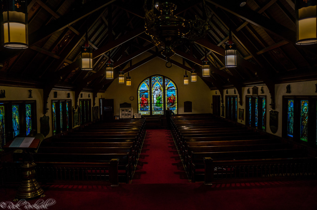 st peters chapel interior 4 (1 of 1)