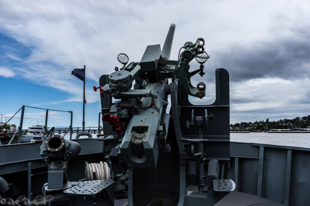 uss lcs 102 bow gun (1 of 1)