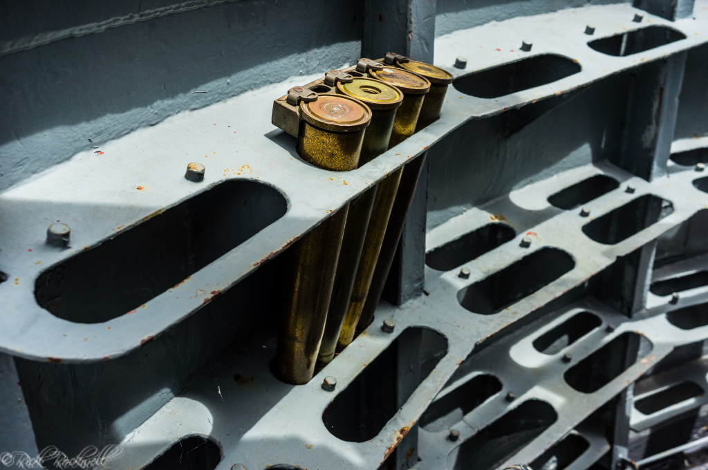 uss lcs 102 stern ammo rack (1 of 1)