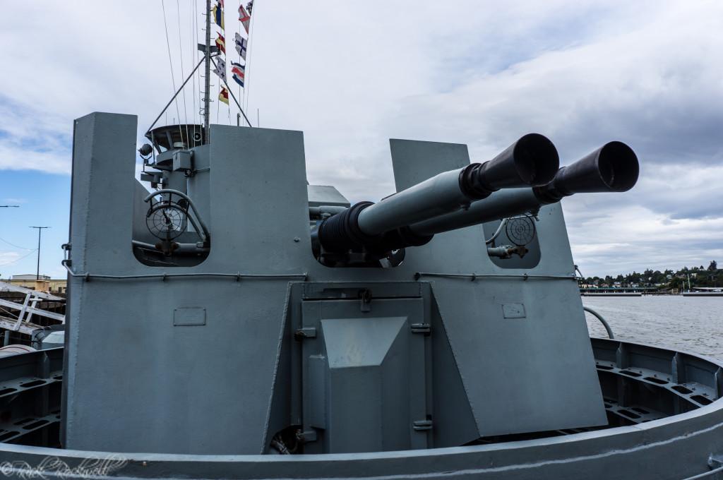 uss lcs 102 stern gun (1 of 1)