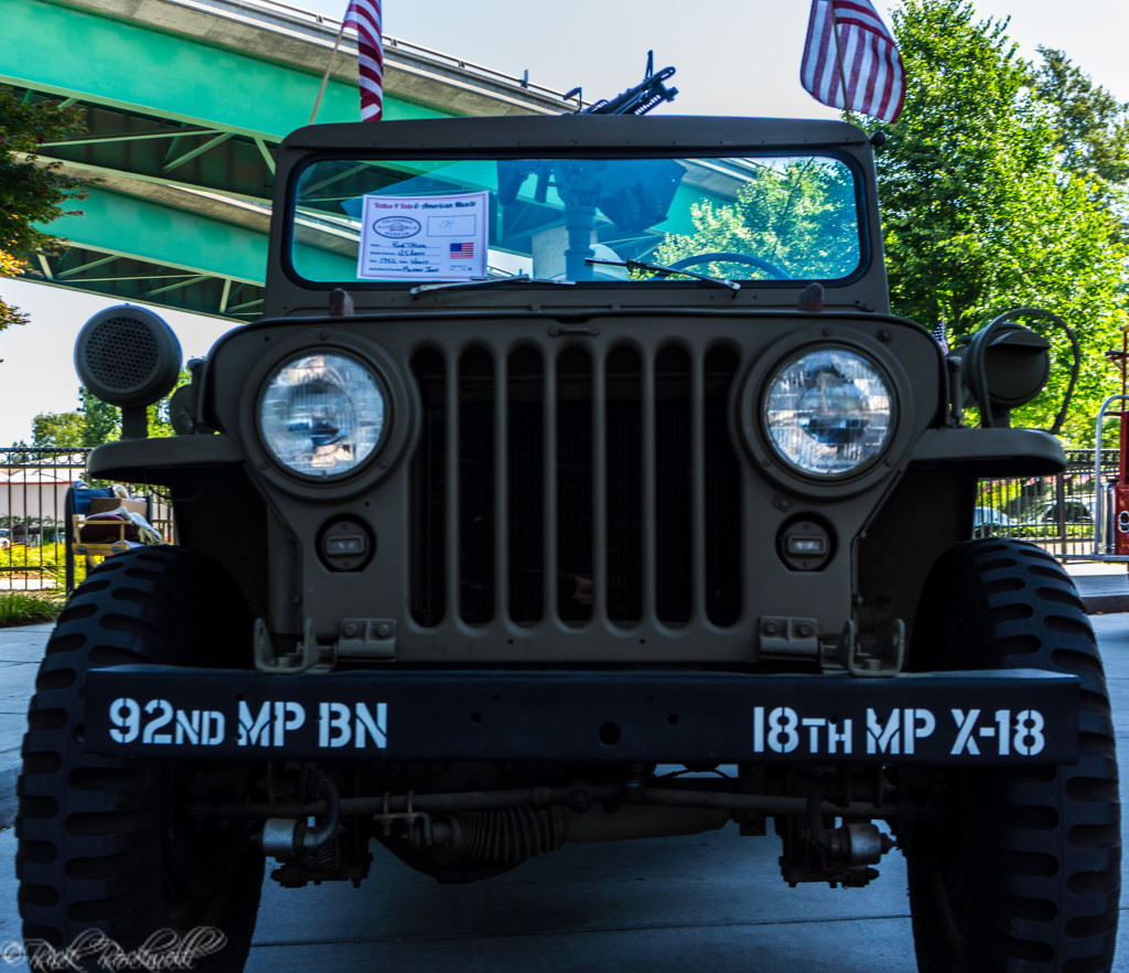 vettes for vets jeep 3 (1 of 1)