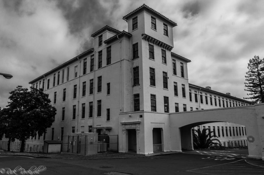 mare island hospital back (1 of 1)