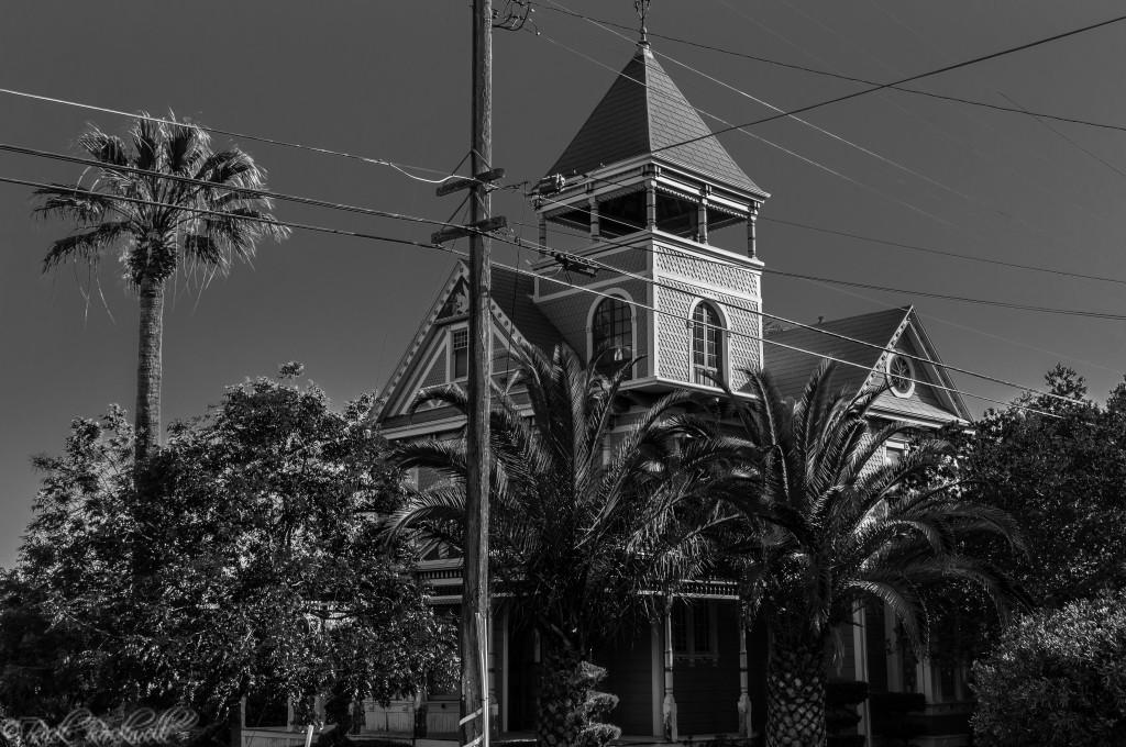 cohn mansion 1 (1 of 1)