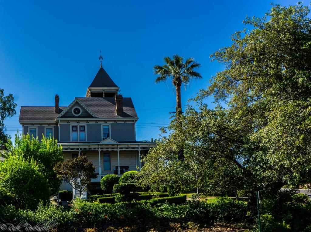 cohn mansion 3 (1 of 1)