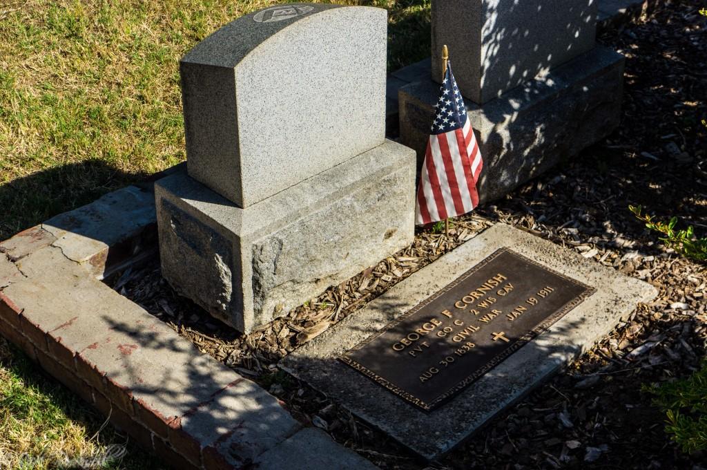 cornish cemetery 2 (1 of 1)