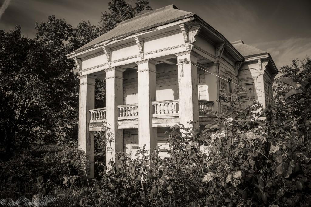 cornish house (1 of 1)