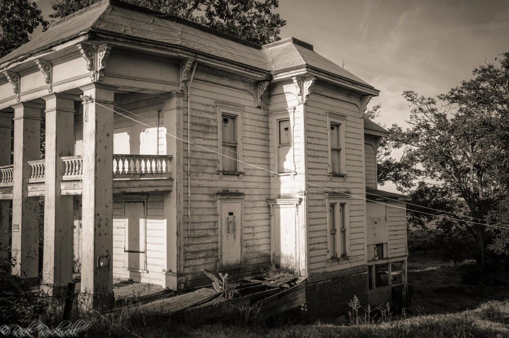 cornish house 3 (1 of 1)