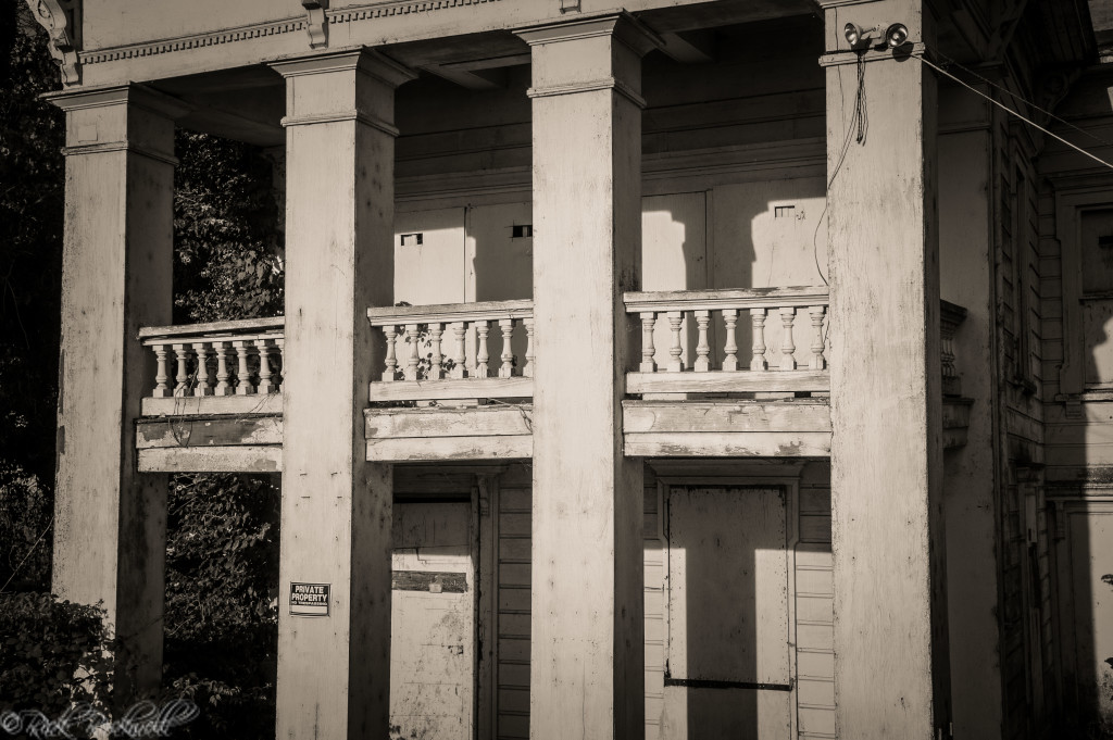 cornish house 6 (1 of 1)