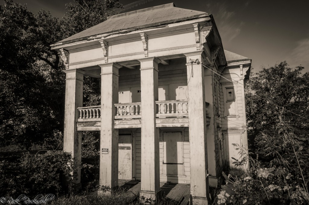 cornish house 7 (1 of 1)