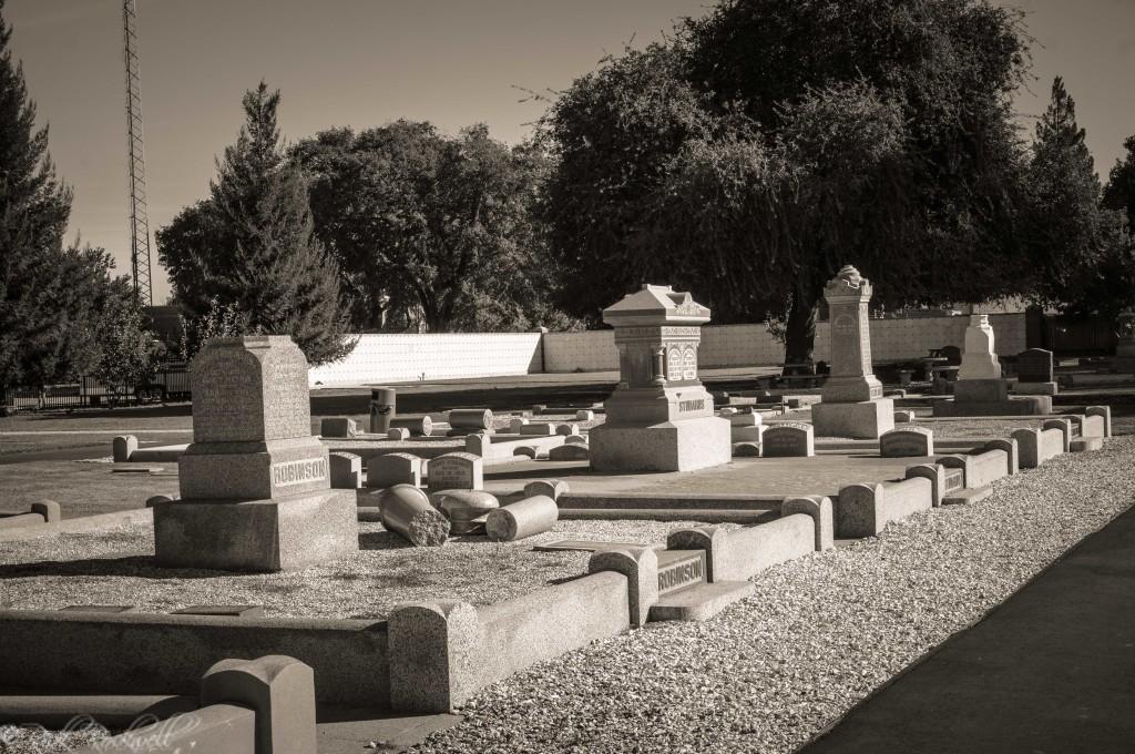 kilgore cemetery 2 (1 of 1)
