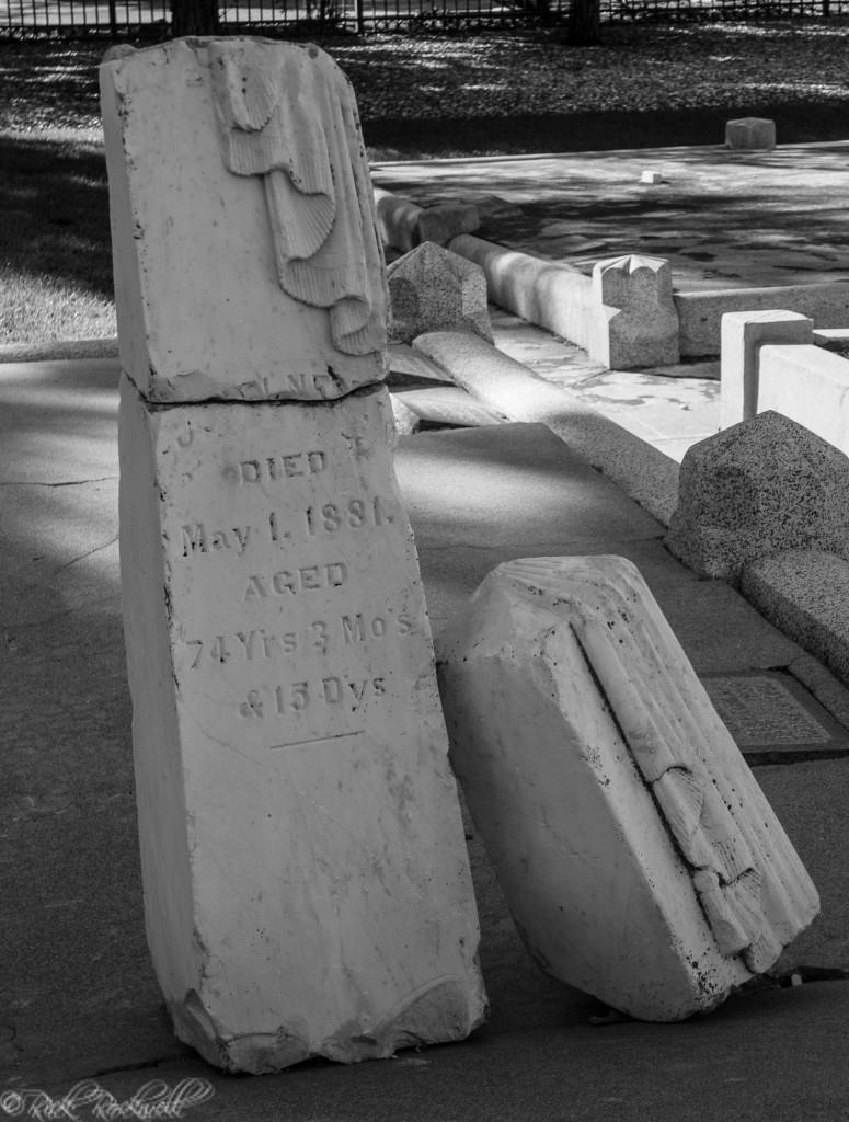 kilgore cemetery 3 (1 of 1)