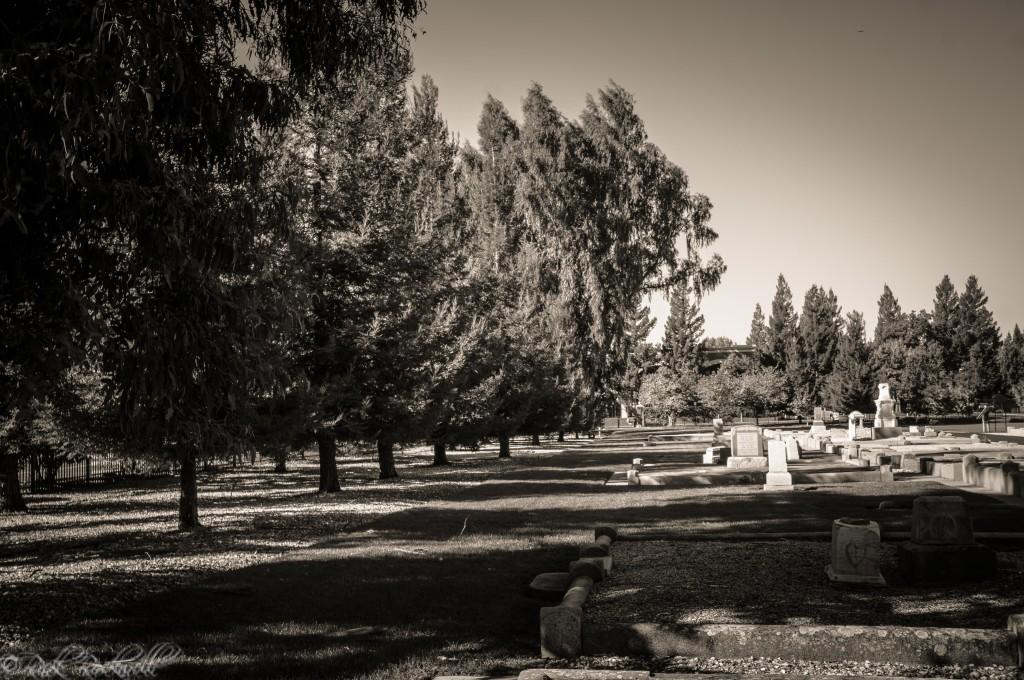 kilgore cemetery 4 (1 of 1)