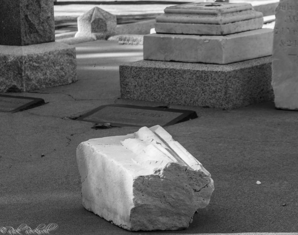 kilgore cemetery 7 (1 of 1)