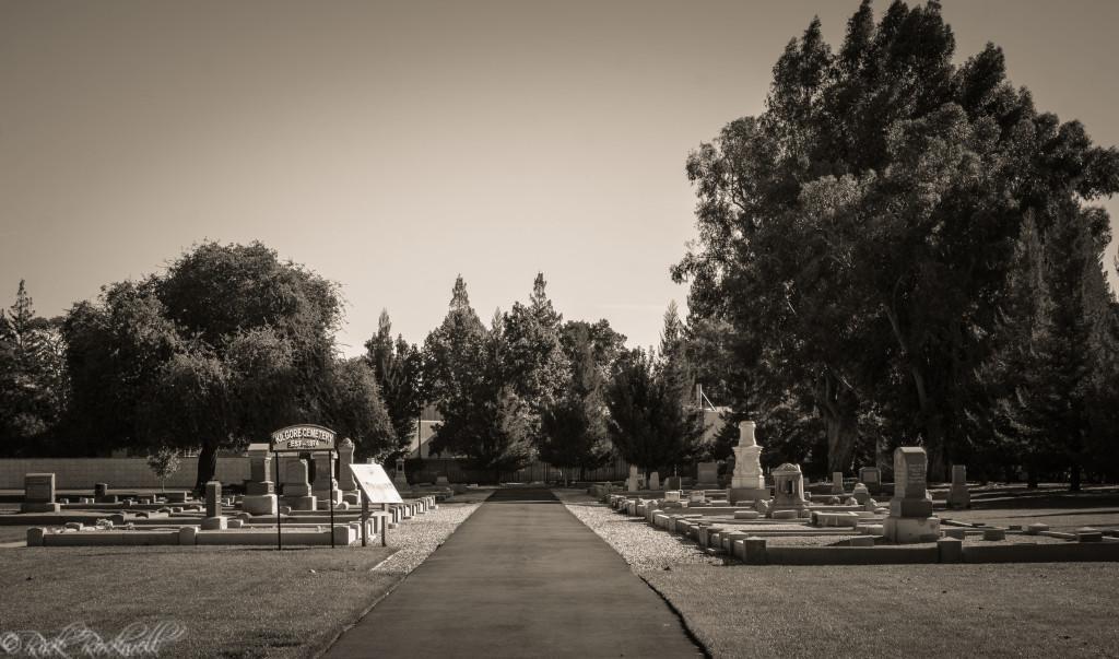 kilgore cemetery 8 (1 of 1)