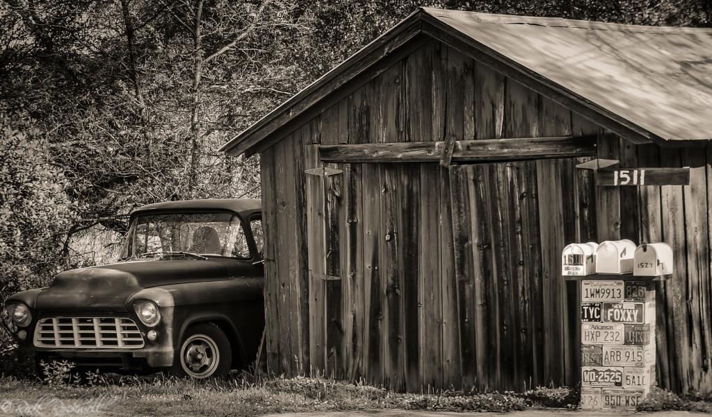 truck barn (1 of 1)