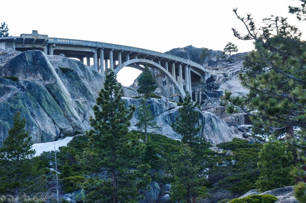 DS bridge from below (1 of 1)