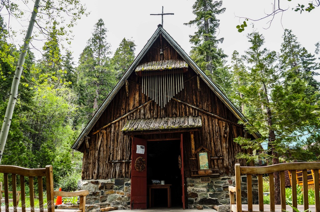 st francis chapel 2 (1 of 1)