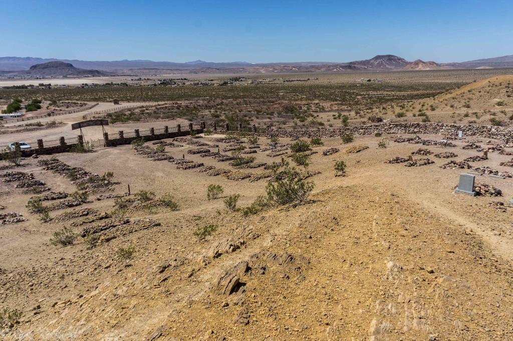 calico cemetery 3 (1 of 1)