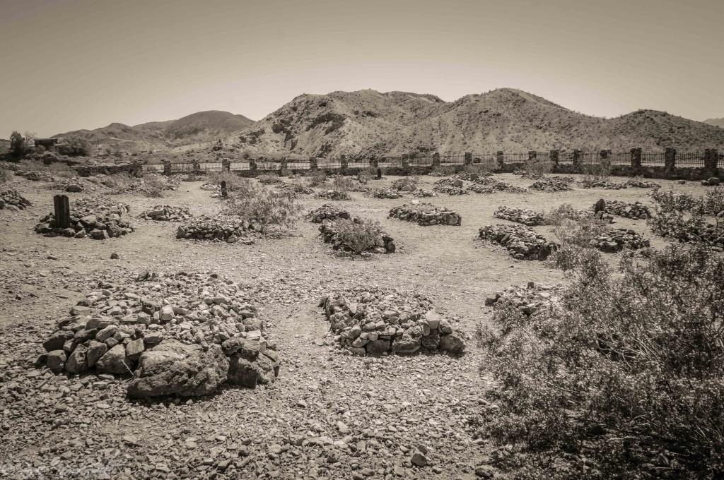 calico cemetery 5 (1 of 1)