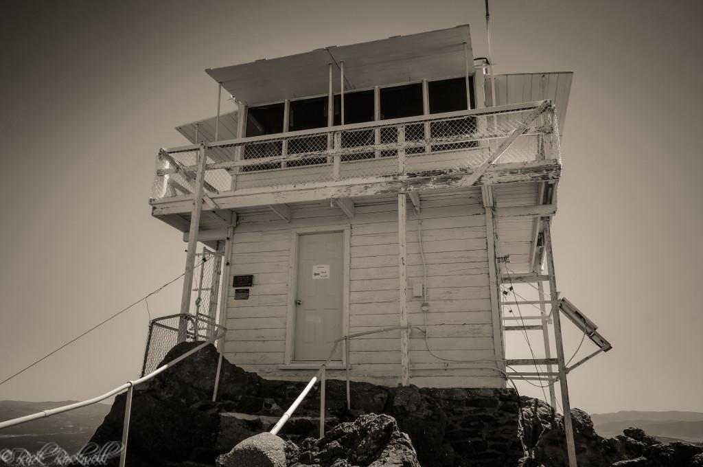 millspeak lookout vintage 2 (1 of 1)