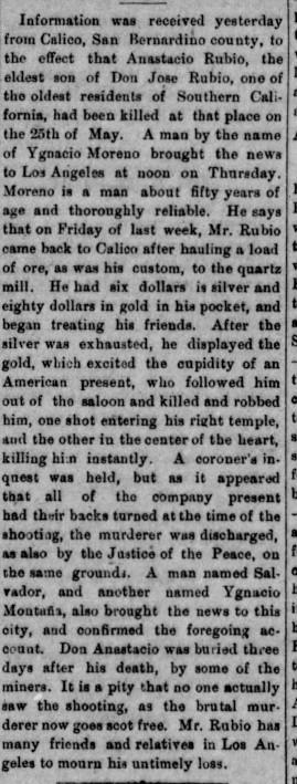 Los Angeles Herald - June 2, 1883