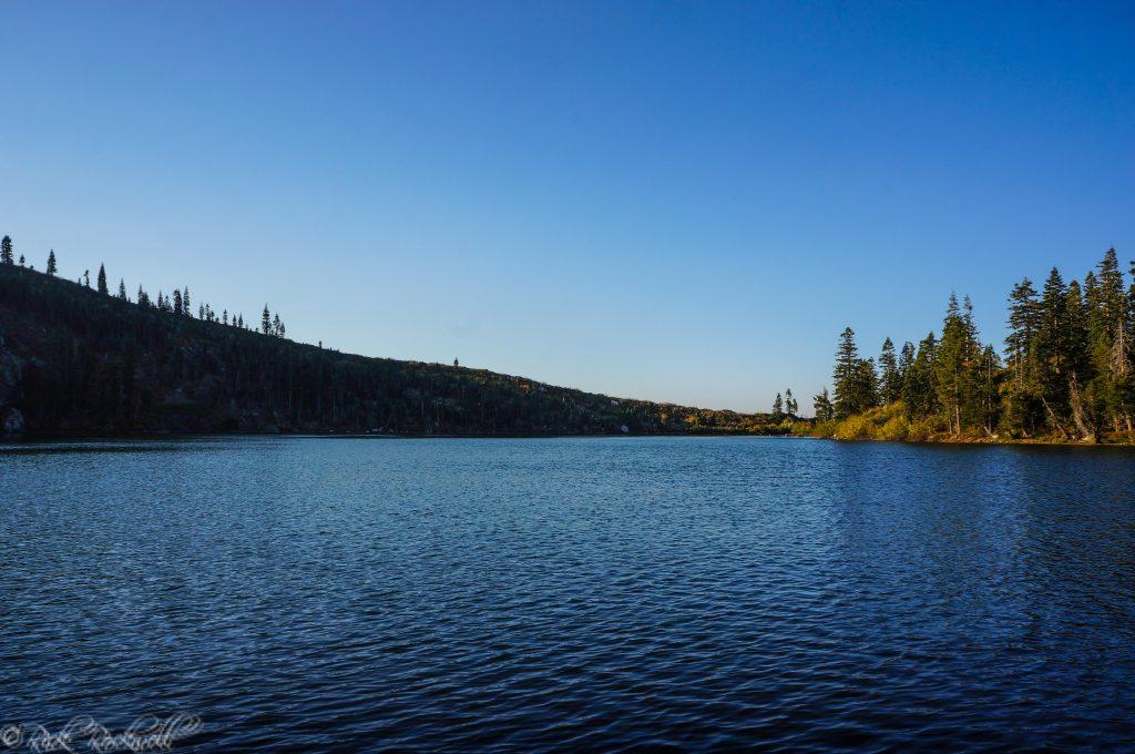carr-lake-1-of-1