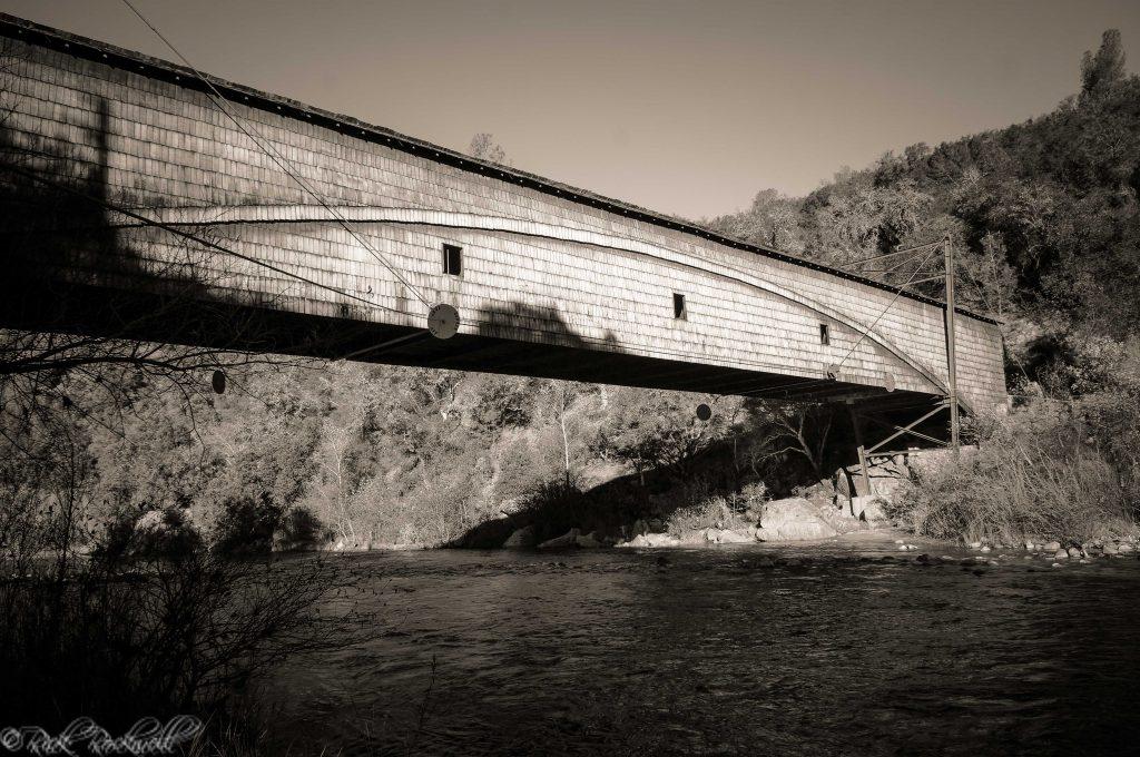 bridgeport-covered-bridge-1-1-of-1