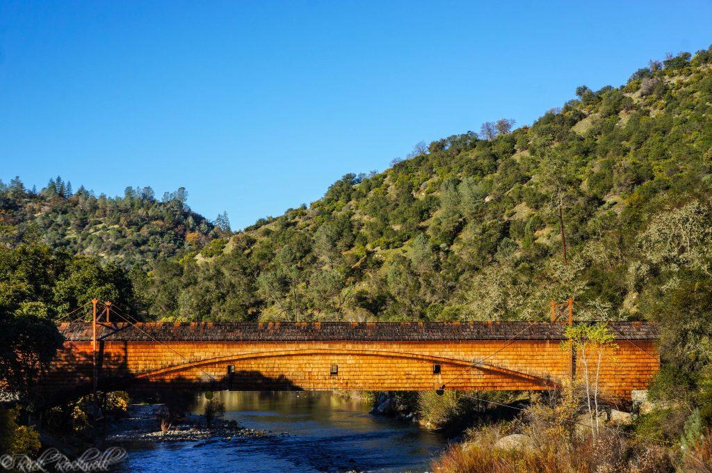 bridgeport-covered-bridge-1-of-1