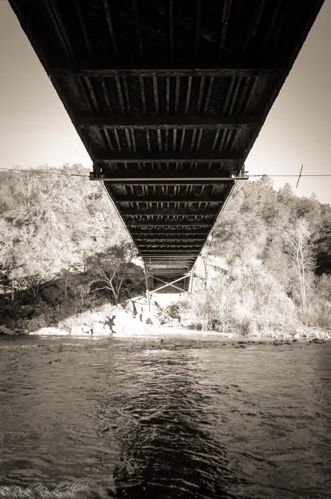 bridgeport-covered-bridge-2-1-of-1