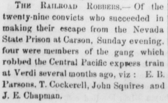 The Sentinel Sep 23, 1871