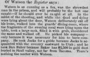 Sacramento Daily Union Oct 31, 1871