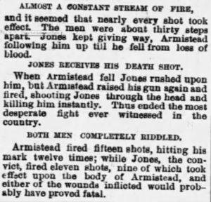 The San Francisco Examiner Dec 26, 1871
